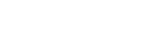 RegattaCentarl Logo
