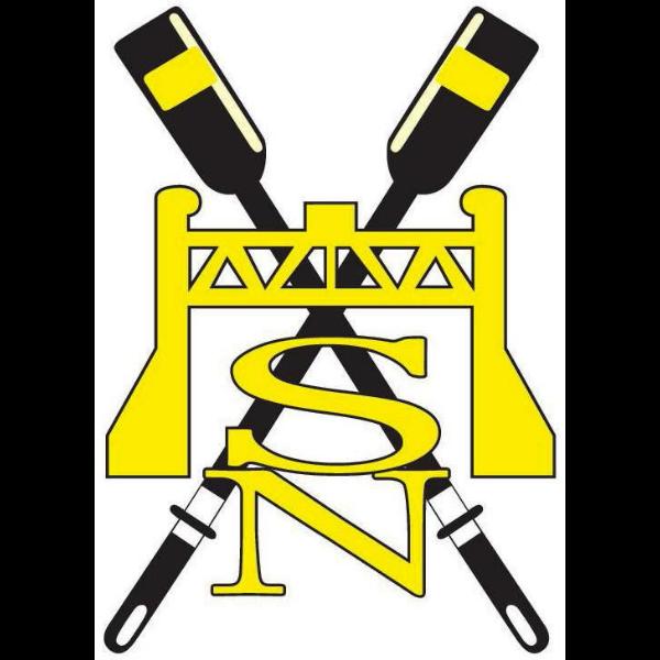 Senior Mens 4+ Results - South Niagara Invitational