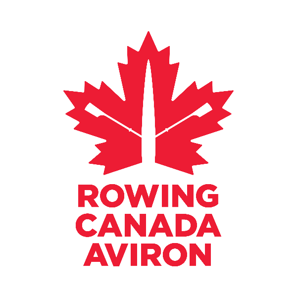 2018 RCA National Rowing Championship Regatta and Canada Cup
