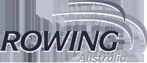 Rowing Australia