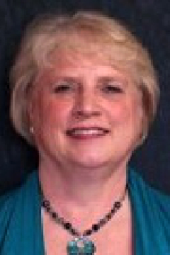 Donna York: Accounting and Bookkeeping